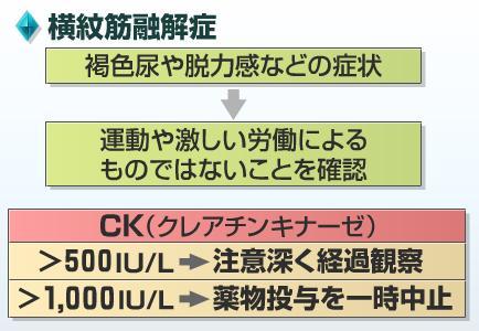 無題200804291.JPG